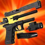 枪的3D模拟生成器最新版