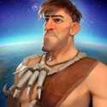 文明战争游戏