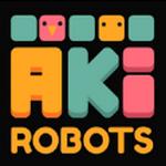 秋千机器人游戏安卓版