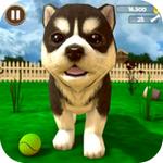 虚拟小狗模拟器无限金币版