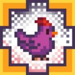 硬核紫鸡安卓版