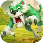 丛林猎人游戏