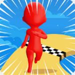 3D超级赛跑无限金币版