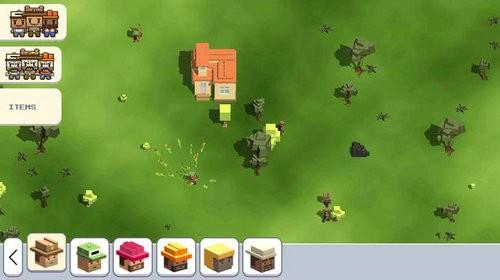 超级月光沙盒战斗模拟器2下载