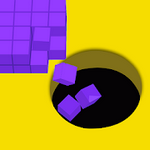 色彩黑洞最新版