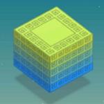 堆栈3D游戏安卓版