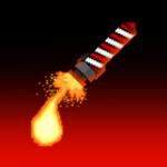 疯狂火箭最新版