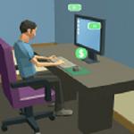 在家办公3D游戏最新版