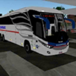 生活巴士模拟游戏安卓版