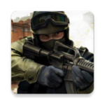 爆击FPS射击最新版