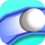 球球平衡大师游戏