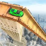 巨型坡道终极赛安卓版