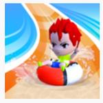 水上节奏乐园游戏