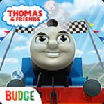 托马斯与朋友竞速挑战最新版