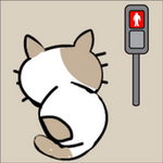 小猫迷路逃脱游戏