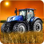 农场模拟2020完整版