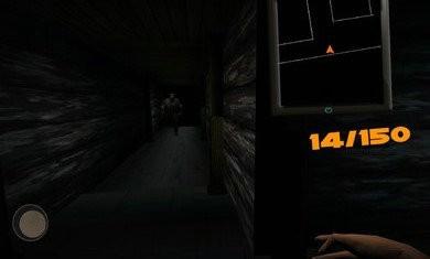 黑暗欺骗游戏