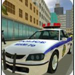 迈阿密犯罪警察最新完整版