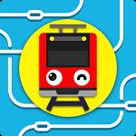 火车铁路模拟建设安卓官方版