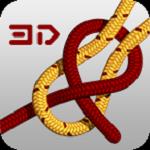 3D绳结安卓中文版
