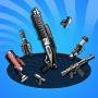 空城战争游戏安卓版  v1.0.7