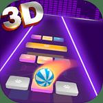 指尖精灵滚动3D安卓版