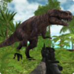 恐龙猎人生存游戏手机版