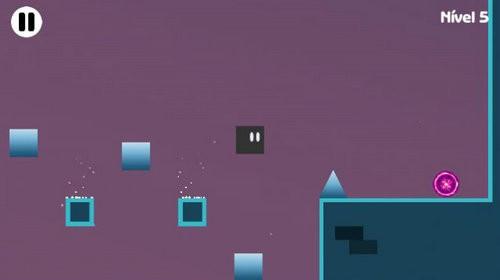 方形世界游戏