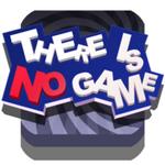 这里没有游戏错误维度汉化版