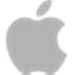 apple mobile device support中文版
