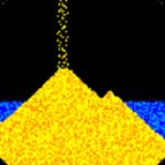 沙盒模拟游戏安卓版