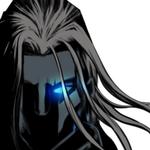 暗影猎手失落的世界汉化版