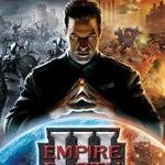 地球帝国4手机版