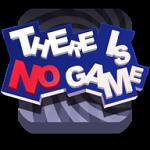 这里没有游戏错误维度手机版