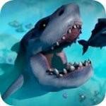 海底大猎杀手机版