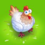 农业管理游戏汉化版