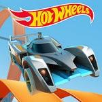 热轮赛车游戏