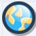 c语言流程图生成器免费版