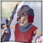 战争模拟器游戏