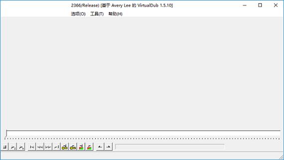 virtualdubmod最新汉化版