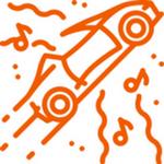 微型赛车游戏汉化版