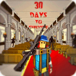 30天生存完整版