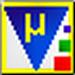 Keil uVision3汉化版