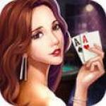 四海棋牌app