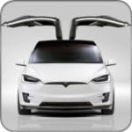 新能源汽车模拟器游戏