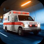 120紧急情况救护车汉化版