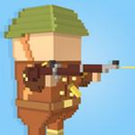 第一次世界大战策略对战游戏