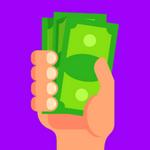 货币银行3D汉化版