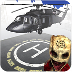scp秘密任务2游戏无限金币版