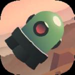 太空前沿游戏免费版